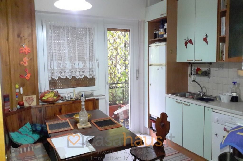 Appartamento in vendita a merano rif r 4613 for Appartamenti in affitto a merano