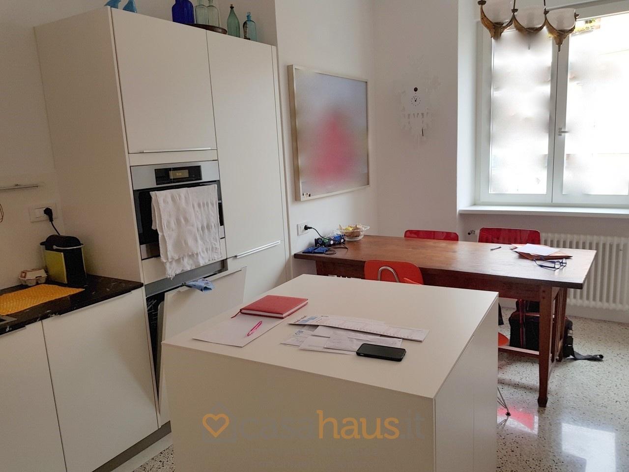 appartamento vendita bolzano roma pzz.a matteotti