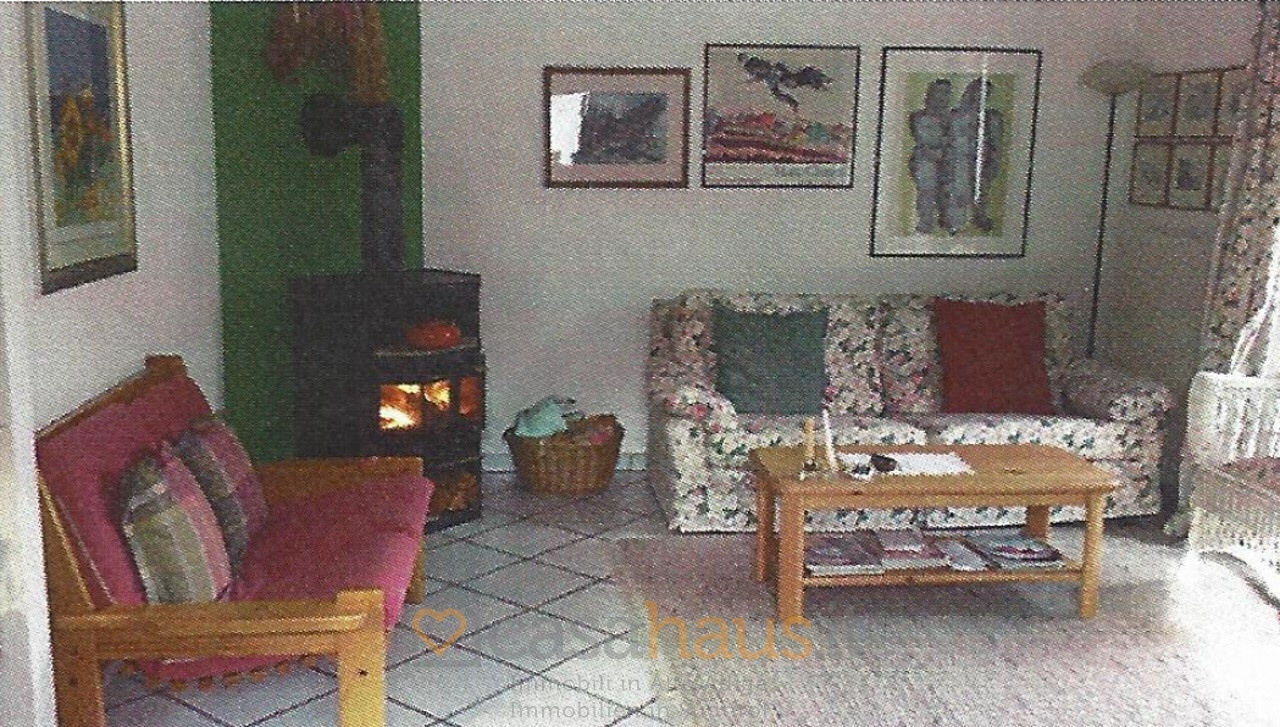 appartamento vendita ronzone