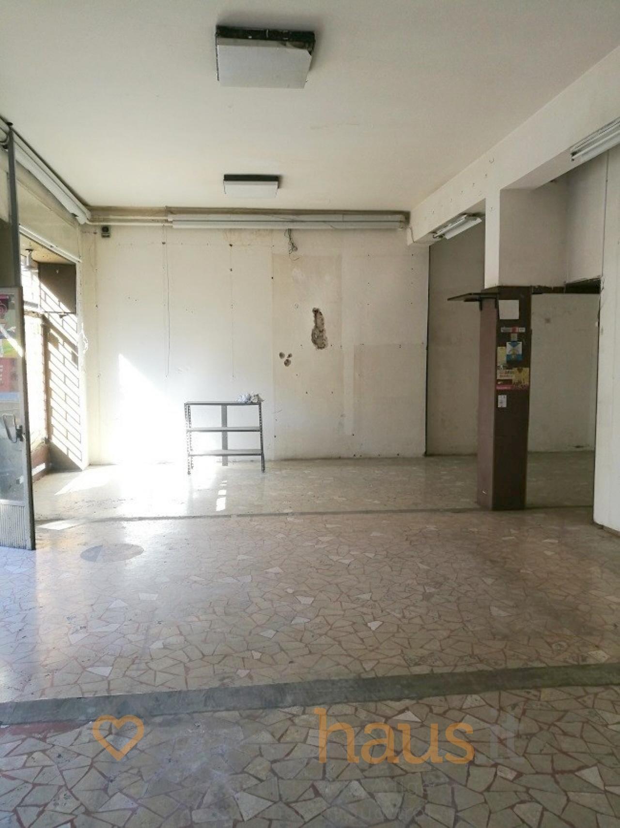 negozio affitto bolzano s. quirino